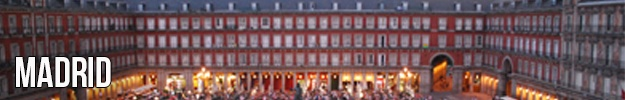 Madrid_Graphic-1.jpg