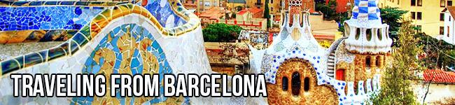 Barcelona-Graphic-2